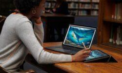 Мин-Чи Куо сделал прогноз по срокам выхода Apple iPad и MacBook с mini-LED дисплеями