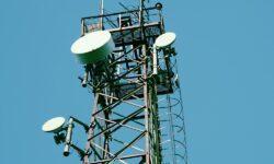 Мировой рекорд беспроводной передачи данных: 40 Гбит/с на 11 километров