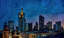 МТС займётся развитием «умных» городов на Дальнем Востоке