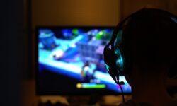 На игре: продажи геймерских компьютеров и мониторов быстро растут