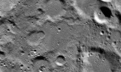 NASA повторит попытку найти потерявшийся индийский посадочный модуль «Викрам» в октябре