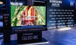 Новая ТВ-эпоха: принят стандарт 8K Ultra HD