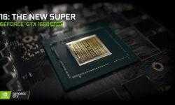 NVIDIA расширит ассортимент недорогих видеокарт за счёт GeForce GTX 1660 SUPER и GTX 1650 Ti