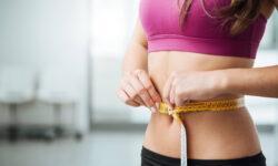 Обнаружена молекула, которая поможет справиться с ожирением без изнурительных диет