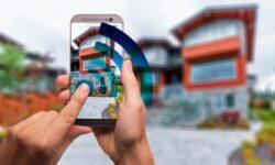 Объём рынка устройств для «умного» дома превысит $100 млрд в 2019 году