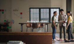 Официальные фото новых версий Microsoft Surface «утекли» в Сеть в преддверии анонса