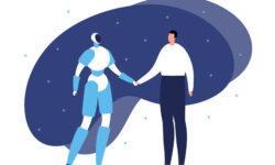 От ракет к роботам и при чем здесь Python. История выпускника GeekBrains
