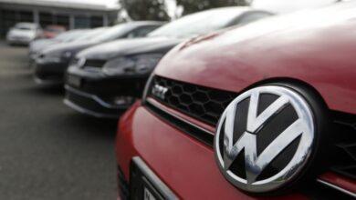Фото Отголоски дизельгейта: Volkswagen заплатит в Австралии до $87 млн за урегулирование коллективного иска
