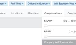 [Перевод] Как найти работу с релокацией в Европу: практический гайд для IT-специалистов