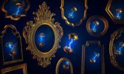 [Перевод] Квантовый дарвинизм: идея, объясняющая объективную реальность, прошла первые испытания
