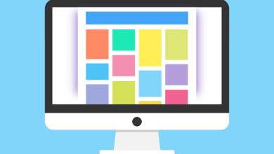 Фото [Перевод] Насколько хорошо вы знаете CSS? (+ мини-тест)