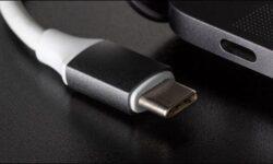 [Перевод] Почему стандарт USB нужно было делать таким сложным?