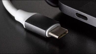 Фото [Перевод] Почему стандарт USB нужно было делать таким сложным?
