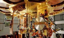 [Перевод] Превосходный FAQ о квантовом превосходстве от Скотта Ааронсона