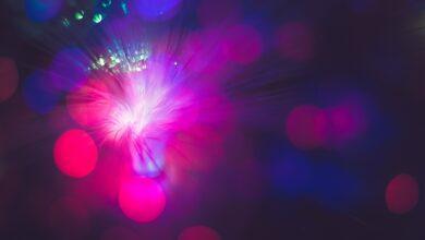 Фото Перспективы квантовых сетей: кто ими занимается и почему