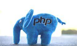PHP-Дайджест № 164 (27 августа – 9 сентября 2019)