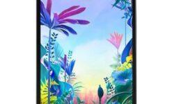 Планшет LG G Pad 5 получил дисплей 10,1″ Full HD и чип трёхлетней давности