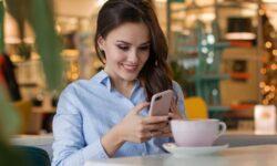 Плюс 25–30 процентов в год: на российском рынке смартфонов trade-in ожидается устойчивый рост
