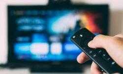 «Проклятие кинематографа»: кто недоволен motion smoothing в современных ТВ — как развивается ситуация