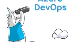 PVS-Studio идёт в облака: Azure DevOps