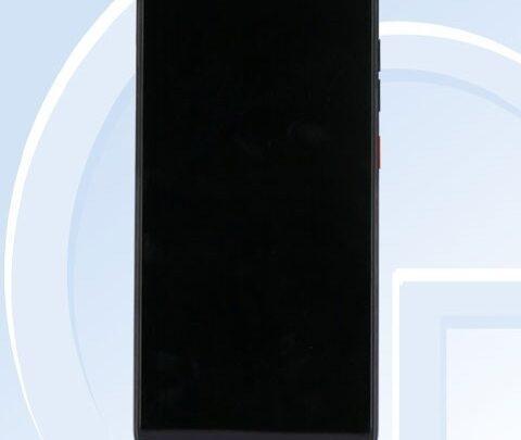 Фото Рассекречен смартфон ZTE A7010 с тройной камерой и экраном HD+