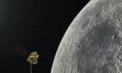 Разбившийся луноход Чандраян-2 найден. Сможет ли он работать?