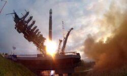 Роскосмос не сможет выполнить план по запускам ракет в 2019 году