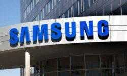 Samsung готовит модификацию Galaxy Note 10 для криптоэнтузиастов