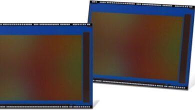 Фото Samsung представила новый сенсор с самыми маленькими пикселями