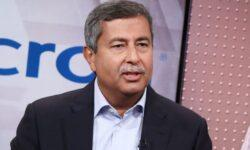 Санкции против Huawei подорвали благополучие производителя памяти Micron