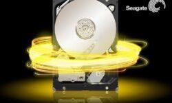 Seagate: SSD не будут угрожать нашим накопителям ещё минимум 15 лет