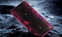 Смартфон Redmi K20 Pro Exclusive Edition получит процессор Snapdragon 855 Plus