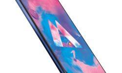 Смартфон Samsung Galaxy M30 вышел в «урезанной» версии