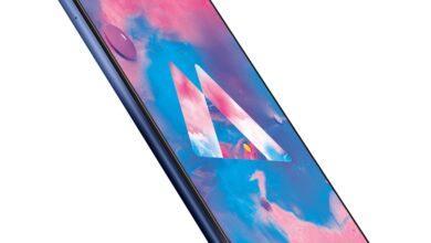 Фото Смартфон Samsung Galaxy M30 вышел в «урезанной» версии