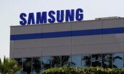 Смартфону Samsung Galaxy S11 приписывают 100-Мп камеру
