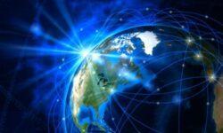SpaceX намерена развернуть спутниковую широкополосную связь в США быстрее, чем ожидалось