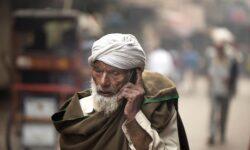 Спасет ли облако ультра-бюджетные смартфоны