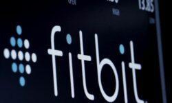 Стоимость Fitbit выросла до более $1,1 млрд на фоне слухов о продаже бизнеса