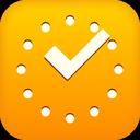 Супер Простой Список Покупок 2.4.0.0 для Android (Android)