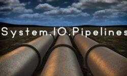 System.IO.Pipelines — малоизвестный инструмент для любителей высокой производительности