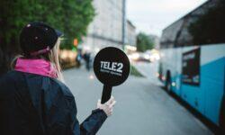 Tele2 продолжит эксперимент по распространению карт eSIM