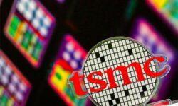 TSMC не справляется с производством 7-нм чипов: над Ryzen и Radeon нависла угроза