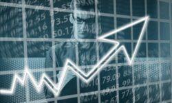 Управление параметрами в бизнес-приложениях по аналогии с системой контроля версий