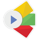 Video Editor 5.3.5 для Android (Android)