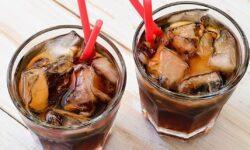 ВОЗ нашла связь между употреблением сладких напитков и преждевременной смертью