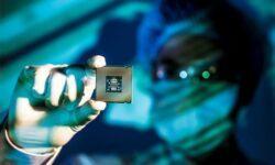Всё по новой: Intel созналась, что так и не справилась с дефицитом 14-нм процессоров