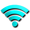 WiFi Analyzer 1.8 для Android (Android)