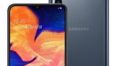 Фото Samsung представит в семействе Galaxy A смартфон начального уровня