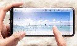 Яндекс.Маркет: какие Android-бестселлеры подешевели за лето наиболее сильно?