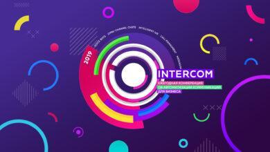 Photo of 14 ноября пройдет Intercom'19 — конференция об автоматизации коммуникаций от Voximplant